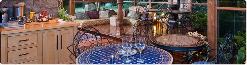 Vista Cafe 3